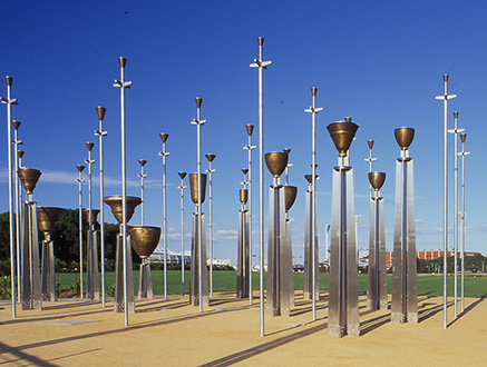 The Glenn Miller Orchestra | Arts Centre Melbourne